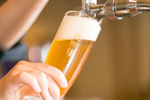 「道後ビール」の画像検索結果